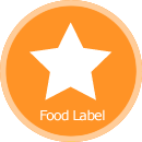 Food labeling Services